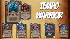 Paladin Hearthstone Deck Lich King by Hearthstone Knights Of The Frozen Throne Expansion Review Mmohuts