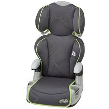 Evenflo Expressions High Chair Circus by 12 Best Evenflo Car Seats Images On Pinterest Car Seat Safety