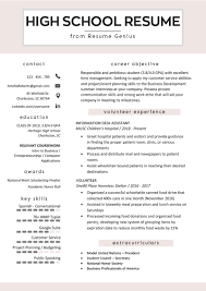 High School Resume Objective | Thehumanrightsblog.com 97 Objective For Resume Sample Black And White Wolverine Nanny 12 Amazing Education Examples Livecareer Elementary School Teacher Templates At Accounting Goals Template Teaching Early Childhood New Gallery Of 89 Resume For A Teacher Position Tablhreetencom 7k Ideas Objectives The Best Average A Good Daycare Worker Oliviajaneco Preschool 3 Position Fresh Begning Topsoccersite