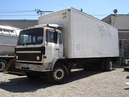 Mack Box Truck Box 24' With Liftgate 1987 1999 Freightliner Fl70 24 Box Truck Tag 512 Youtube 2008 Hino 338 Ft Refrigerated Bentley Services 2019 Business Class M2 106 26000 Gvwr 26 Box Ford F650 W Lift Gate And Cat Engine Used Box Van Trucks For Sale 2009 Intertional 4300 Under Cdl Ct Equipment Traders 2015 Marathon Walkaround 2018 F150 Xlt 4wd Supercrew 55 Crew Cab Short Bed Truck 34 Expando Rack Ready Media Concepts Boxtruck Wsgraphix Boxliftgate Buyers Products Company 18 In X 48 Thandle Latch