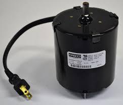 Fasco Bathroom Exhaust Fan Motor by Fasco Electric Motor Ebay