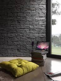 steinoptik onlineshop verblender anthrazit grau