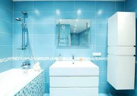Most Popular Bathroom Colors 2017 by Best Blue For Bathroom U2013 Iner Co