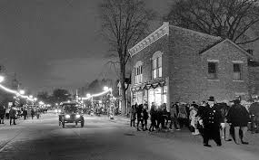 Halloween At Greenfield Village 2014 by 10 Unique Things Greenfield Village Offers During Holiday Nights 2017