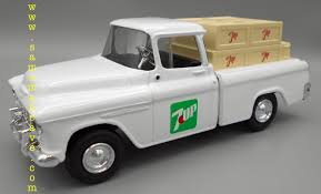 7 Up 1955 Chevy Pickup Truck Bank | Chevy Pickup Trucks And Chevy ... In Rural Germany Mobile Banking Means A Bank On Truck Tech Used Armored Bank Trucks Become Hilariously Expensive Rap Star Limos A Typical Day In The Life Of An Sfmarin Food Truck Crashes Into Heritage Community Washington Update Source Says Two Men Made Off With At Least 500k Hammond Skywest And Trailer Owned Trailers Ertl 1948 Citgo Ford F1 Pickup 1996 Edition Ebay Die Cast Cooper Tires Kamloops Welcomes New Foodshare Vehicle Grub Board Helping Hands Gets Help New Delivery St Stephens Replaces Refrigerated Runde Area Rotary Clubs Help Purchase For Second