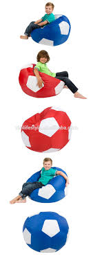 Fashion Football Shape Bean Bag Chair,Ball Bean Bag Chair - Buy Sports Bean  Bag Chair,Bean Bag Wholesale,Children Bean Bags Product On Alibaba.com Welcome To Beanbagmart Home Bean Bag Mart Biggest Chair In The World Minimalist Interior Design Us 249 30 Offfootball Inflatable Sofa Air Soccer Football Self Portable Outdoor Garden Living Room Fniture Cornerin Soccers Fun Comfortable Sit And Relaxing Awb Comfybean Shape Bags Size Xxl Filled With Beans Filler Ccc Black Orange Buy Lazy Dude Store In Dhaka Bangladesh How Do I Select The Size Of A Bean Bag Much Beans Are Shop Regal In House Velvet 7 Kg Online Faux Leather
