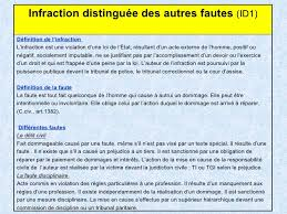 cour d assise definition opgie infraction