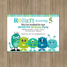 Monster Birthday Party Invitations Free - Alanarasbach.Com Blaze And The Monster Machines Invitation Birthday Truck Cake Cbertha Fashion And The Party Supplies Canada Open Amazoncom Invitations 8ct Its Fun 4 Me 5th Themed Alanarasbachcom Machine By Free Printable Cupcake Fill In Design Sophisticated