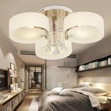 kristall deckenleucht deckenle hängele dimmbar e27 fernbedienung pendelleuchte für wohnzimmer schlafzimmer modern stil