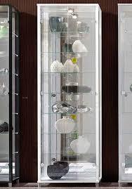 vitrine höhe 172 cm