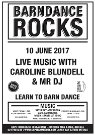 Book Tickets For Barn Dance Rocks - Winter Barn Dance   Quicket The Best Delicatessens In Cape Town Lutheran Church Is One Of T Flickr Foodbarn Deli Tapas Bar Farm Village Noordhoek Home Innovation And Technology Iniative 17 Best Country Barn Line Dancing In Capetown Images On Pinterest Stunning 10 Bathroom Doors Design Inspiration Of Door Alinum Front Designs Modern With Sidelights Rooms At The Mirror Likable Cheval Fearsome Kyelitsha Daily Photo Garage With Hd Resolution 3264x1952 Pixels Old Mac Daddy Grabouw South Africa