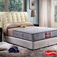 Slumberland Bed Frames by Blims Bed U0026 Mattress Sale From April 1 30 2016 Barat Ako