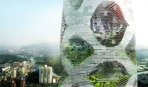 100 Jds Architects JDS ARCHITECTS On Architizer