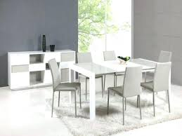 Modern Table And Chairs Dining Furniture Sets Set Tables Formal Contemporary