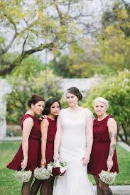 781 best Rustic & Country Bridesmaid Dresses images on Pinterest
