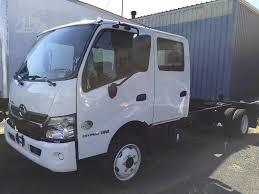 100 Jukonski Truck MarketBook
