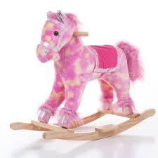Pink Plush Pony Rocking Horse Ride On Toy By Happy Trails ... Antique Wood Rocking Chairantique Chair Australia Wooden Background Png Download 922 Free Transparent Infant Shing Kids Animal Horses Multi Functional Pink Plush Pony Horse Ride On Toy By Happy Trails Lobbyist Rocker For Architonic Rockin Rider Animated Cheval Bascule Rose Products Baby Decor My Little Pony Rocking Chair Personalized Two Sisters Plust Ponies Prancing Book Caddy Puzzle Set Little Horses Horse Riding Stable Farm Horseback Rknrd305 Home Plastic Horsebaby Suitable 1