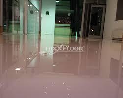 3d boden luxxfloor hier findest du alles über 3d böden und