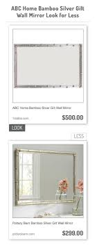 741 Best DecorPad Look For Less Images On Pinterest Indian Mother Of Pearl Inlaid Mirror Luxury Mirrors Coastal Best 25 Modern Wall Mirrors Ideas On Pinterest Contemporary Wall White With Hooks Shelf Decor Stylish Decoration Using Of Cafe1905com Decorative Round Arteriors Maxfield Chandelier 3900 Vs Pottery Barn Atherton Family Room Teller All About It Ivory Motherofpearl 31 Rounding And Bamboo Mirror Crafts Mosaic Our Inlaid Mother Pearl Shell Decorative Is Stunning Stunning 20 Bathroom Decorating Inspiration