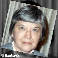 My Best Photos Stephanie Kwolek