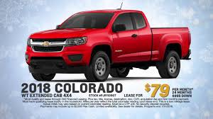 New Year Truck Deals: Chevrolet Silverado & Chevrolet Colorado - YouTube Car Price Check Car Leasing Concierge Cheap Single Cab Truck Find Deals On Line At Visit Dorngooddealscom 2018 Honda Pickup Lease Deals Canada Ausi Suv 4wd 2017 Chevy Silverado Z71 Prices And Tinney Automotive Youtube New Gmc Sierra 2500hd For Sale In Georgetown Chevrolet Fding Good Trucking Insurance Companies With Best Upwix Preowned Pauls Valley Ok Iveco Offer Special Deals On Plated Stock Bus News Drivers Choice Sales Event Tennessee Tractor Equipment Ram 2500 Schaumburg Il Opinion Scoring Off Craigslist Saves Money Kapio