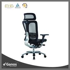 China Best Quality Factory Price Luxury Office Executive Chair (Jns ... Lazboy Kendrick Executive Office Chair Pansy Fniture Rider Medium Back Buy Vigano C Icaro Office Chair Eurooo Where To Buy Ergonomic Chairs Best Computer Chairs For Very Good Cdition Quality 15 Per Premium Tables On Carousell Tre The At The Price Neuechair Review A Bestinclass For Amazoncom Qffl Jiaozhengyi Swivel Chairergonomic Good Quality Computer And 2 X Greenblack In Llandaff Cardiff Gumtree Boardroom Meeting Room Table