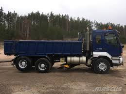 Used Sisu E11 6x4 Cummins & Fuller Dump Trucks Year: 2001 Price: US ... Sisu Polar Rock Heavy Duty Tipping Truck With Eaton Fuller Intertional 9800h Double Diff Truck Fuller Gearbox Junk Mail Us Xpress Ceo Says Demand Highest Since 2004 Bloomberg Amazoncom The Chevron Cars Fire No 42 2008 07 Accsories Toyota Begning Mounting Brackets Snugtop Xtra Vision Dodge Ram Accsories Used Fuller Rtlo 14908ll 16908ll For Sale 1644 Trucks And Modification Image Hi Liner Chevroletgmc Rackit Racks Accories A Rackit Dealer In Real Tramissions V241 Ats Rel Scs Software