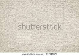 Rustic Grunge Granite Tiled Wall Detailed Pattern Texture In Natural Light Beige Cream Tan Color