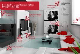 HOME AND OFFICE AUTOMATION – DNA Optic Fibre 21 Outstanding Craftsman Home Office Designs Cool Office Layouts Chinese Wisdom Feng Shui Tips Frontop Cg 15 Exquisite Offices With Stone Walls Personality And Fniture Interior Decorating Ideas Design Concepts Wallpapers For Android Places Articles Software Tag Amazing Modern 6 Armantcco Inspiration Lsn News Desk Job A Study In Home And Design Cporate