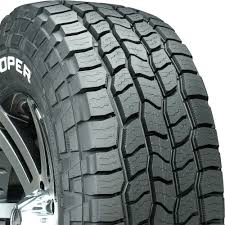 Cooper Discoverer AT3 XLT Tires   All-Terrain Truck Tires   Discount ... Bfgoodrich Tires Celebrates 40 Years Of The Radial Allterrain 4pcs Austar Ax3009 High Performance 108mm 110 Short Course Truck 4 22x100014 22x1014 221014 Mini Tires Timber Wolf All Bustard Chrysler Dodge Jeep New Ram Cooper Discover At3 Tire Consumer Reports Pair Brand New Bf Goodrich Terrain Ta Light Truck Tires Proline Destroyer 26 2 For Clod Buster Front What Is Best All Terrain Tire To Consider Ford F150 Forum Badlands Mx28 28 Car And More Michelin Xlt Discount