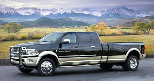 Dodge Pickup Trucks For Sale Used Luxury Dodge Pickup Truck Models ...