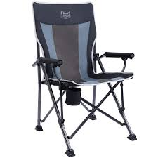 Amazon.com : Timber Ridge Camping Chair Ergonomic High Back Support ... Eureka Highback Recliner Camp Chair Djsboardshop Folding Camping Chairs Heavy Duty Luxury Padded High Back Director Kampa Xl Red For Sale Online Ebay Lweight Portable Low Eclipse Outdoor Llbean Mec Summit Relaxer With Green Carry Bag On Onbuy Top 10 Collection New Popular 2017 Headrest Sandy Beach From Camperite Leisure China El Indio