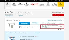 Staples 30 Off 150 Coupon Code Free - Best Deals Saks 10 Off Coupon Code Active Coupons Roamans Online Codes Bjorn Borg Baby Laz Fly Promo Online Discounts Dinovite For Small Dogs All Natural Flea Repellent Cats 100 Ct Tablets Away Restaurant Savings Coupons Garden Buffet Windsor Powder Up To 15 Lb Supromega 6 Pack 48 Oz Fish Oil Internet Warner Cable Sale Cnn August 2019 Us Diesel Parts Promo Codes Hotdeals