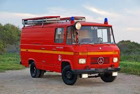 Hemmings Find Of The Day – 1969 Mercedes-Benz L408 G | Hemmings Daily Amazoncom Daron Fdny Ladder Truck With Lights And Sound Toys Games Hot Wheels American Has Million Dollar Firetruck Collection Youtube Apparatus Sale Category Spmfaaorg Page 3 Pierce Minuteman Trucks Inc 1965 Dodge Power Wagon Fire Pinterest Seagrave Our Antique Seagraves New 17 Year Old Fire Truck For Bigmatruckscom Smokey Still Going Strong In Kuwait 25 Years After The Pizza Company Food Cleveland Oh Fans To Muster Annual Spmfaa Cvention Hemmings Command Used Protection Service Deep South
