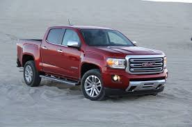Pickup Truck Of The Year Walk-Around: 2016 GMC Canyon SLT Duramax Nice Chevy 4x4 Automotive Store On Amazon Applications Visit Or Large Pickup Trucks Stuff Rednecks Like Xt Truck Atlis Motor Vehicles Of The Year Walkaround 2016 Gmc Canyon Slt Duramax New Cars And That Will Return The Highest Resale Values First 2018 Sales Results Top Whats Piuptruckscom News Cool Great 1949 Chevrolet Other Pickups Truck Toyota Nissan Take Another Swipe At How To Make A Light But Strong Popular Science Trumps South Korea Trade Deal Extends Tariffs Exports Quartz Sideboardsstake Sides Ford Super Duty 4 Steps With Used Dealership In Montclair Ca Geneva Motors