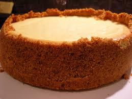 recette avec ricotta dessert cheesecake à la ricotta lsgirl67 ou la ruée vers la cuisine