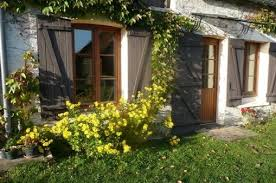 chambre d hote espagne chambres dhotes hbergement en bed and breakfast rserver une