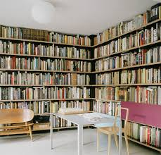 Home Office Library Design Ideas Library Bedroom Design Home Ideas ... How To Diy Best Home Library Designs 35 Ideas Reading Nooks At Small Design Myfavoriteadachecom Simple Small Home Library And Reading Room Design Ideas Image 04 Within Office Room General Tower Elevator Pictures Of Decor Impressive For 2017