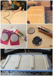 How To Build A Platform Bed With Drawers Video by Best 25 Trundle Beds Ideas On Pinterest Girls Trundle Bed