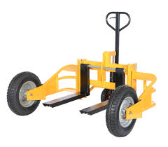 All Terrain Pallet Truck - Manual | Optimal Handling Solutions Rough Terrain Sack Truck From Parrs Workplace Equipment Experts Narrow Manual Pallet 800 S Craft Hand Trucks Allt2 Vestil All 2000 Lb Capacity 12 Tonne Roughall Safety Lifting All Terrain Pallet Pump 54000 Pclick Uk Mini Buy Hire Trolleys One Stop Hire Pallet Truck Handling Allterrain Ritm Industryritm Price Hydraulic Jack Powered