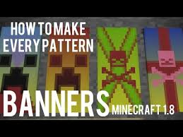 Minecraft Pumpkin Pie Banner by Pin By Vittor Gabriel On Banner Pinterest Banners Minecraft
