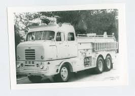 1960'S FWD FIRE Truck Original Small Photo Ft1257 - $3.74 | PicClick Fwd Fire Apparatus Chicagoaafirecom 1961 Truck Model U 150 Rhino Sales Mailer Specifications 1917 B 4 Wheel Drive 13 Jack Snell Flickr A Great Old Fire Engine Gets A Reprieve Western Springs Bc Vintage Museum In Need Of New Home Hemmings Daily Fire Truck Photo Chicago Rare Classic 4x4 Apparatus 6x6 Dump For Sale Video Youtube 1956 1957 232 284 285 750 407 329 327 181 233 606 2018 New Dodge Journey 4dr Sxt At Landers Serving Little