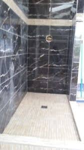 tile find or advertise skilled trade services in kelowna
