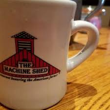 Machine Shed Des Moines Breakfast Hours by Machine Shed Restaurant 136 Photos U0026 204 Reviews American