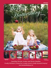 Patio 44 Hattiesburg Ms Menu heres hattiesburg 2014 by m u0026 m publishing inc issuu