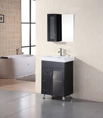 18 Inch Deep Bathroom Vanity Home Depot by Bathroom Bathroom Counter Sink 55 Inch Bathroom Vanities