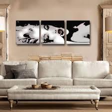 Marilyn Monroe Bedroom Furniture by Best Marilyn Monroe Art Prints Products On Wanelo