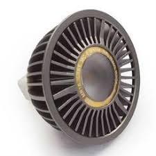 12v 6w halogen bulb for fiber optic items