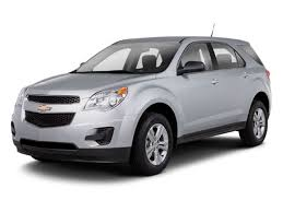 2012 Chevrolet Equinox Price, Trims, Options, Specs, Photos, Reviews ... Hd Video 2010 Chevrolet Silverado Z71 4x4 Crew Cab For Sale See Www Lifted 2012 Chevy Silverado 1500 Rapid City Youtube 2013 Colorado Lands On Chevrolets List Of 10 Greatest Trucks Used 2500hd Service Utility Truck 2011 Chevrolet Texas Edition Review Overview Cargurus 2008 2500hd Photos Informations Articles Pin By Dee Mccoy Gorgeous Rides Pinterest In Buffalo Ny West Herr Auto Group Ratings Specs Prices Gets With New Appearance Packages Wifi Price Trims Options