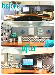 Cubicle Decoration Themes In Office For Christmas by Office Storage Ideas Desk Decor Decoration Idea Accessories India